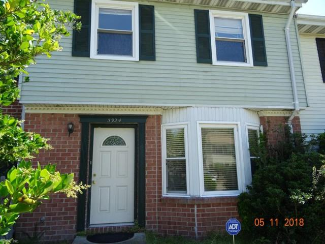 5924 Appleton Ct, Virginia Beach, VA 23464 (#10196396) :: Reeds Real Estate