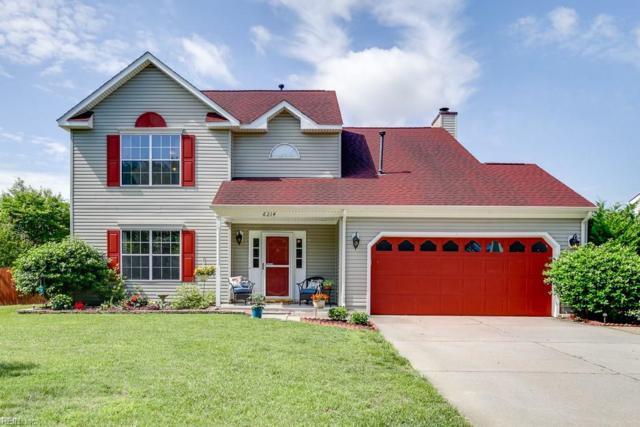 6214 Amberly Cir, Suffolk, VA 23435 (#10196403) :: Berkshire Hathaway HomeServices Towne Realty
