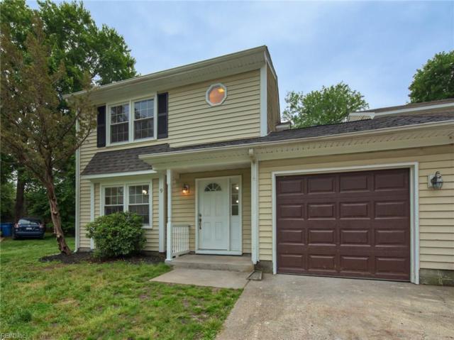9 Romsey Cir, Chesapeake, VA 23320 (#10196409) :: Reeds Real Estate
