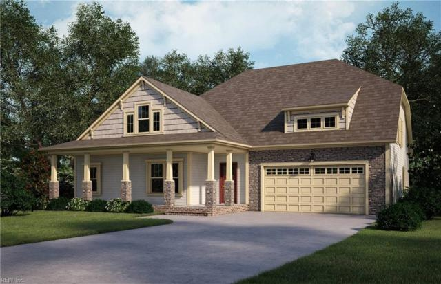 MM Cambridge At Windswept Pines, Moyock, NC 27958 (#10196411) :: Abbitt Realty Co.