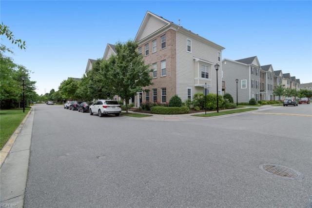 4828 Almandine Ave, Virginia Beach, VA 23462 (#10196416) :: Atkinson Realty