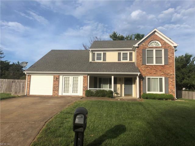1648 Devon Way, Virginia Beach, VA 23456 (#10196421) :: Reeds Real Estate
