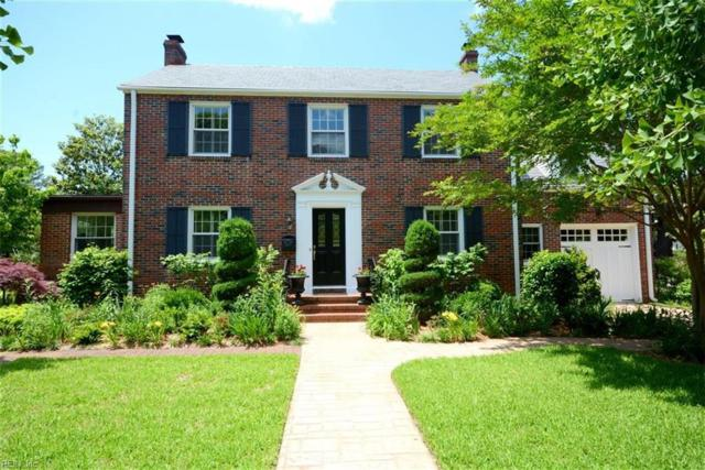 6087 River Rd, Norfolk, VA 23505 (#10196515) :: Berkshire Hathaway HomeServices Towne Realty