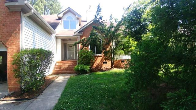 2136 Tall Pines Bnd, Virginia Beach, VA 23456 (#10196516) :: Berkshire Hathaway HomeServices Towne Realty