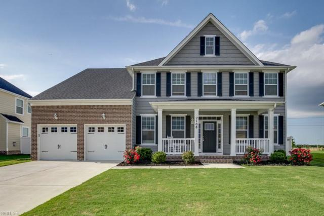 2108 Bellflower Way, Chesapeake, VA 23323 (#10196558) :: Abbitt Realty Co.