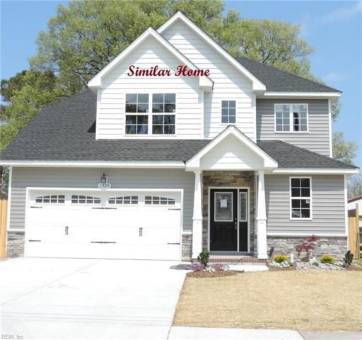 577 Mcfarland Rd, Norfolk, VA 23505 (#10196577) :: The Kris Weaver Real Estate Team