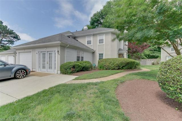 1056 Shoal Creek Trl, Chesapeake, VA 23320 (#10196591) :: Reeds Real Estate