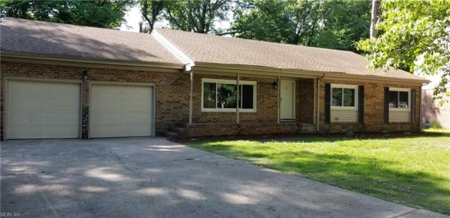 6324 Dartmouth Way, Virginia Beach, VA 23464 (#10196659) :: Reeds Real Estate