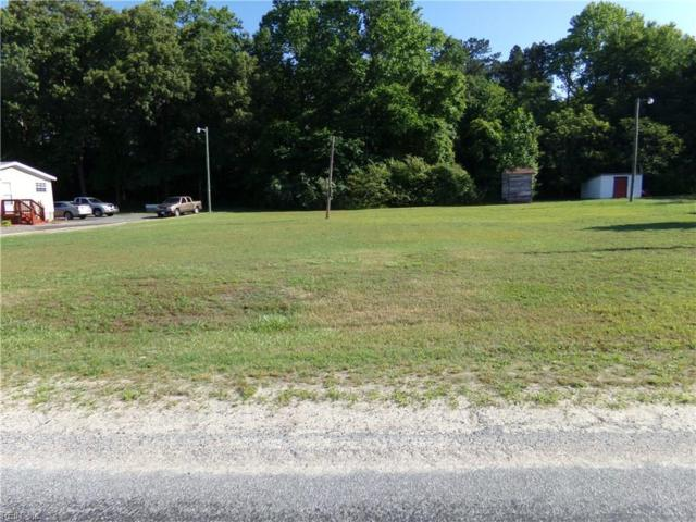 Lot 23 Duck Town Rd, Isle of Wight County, VA 23898 (MLS #10196688) :: AtCoastal Realty