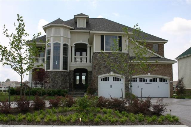 105 Watch Harbour Ct, Suffolk, VA 23435 (#10196714) :: Berkshire Hathaway HomeServices Towne Realty