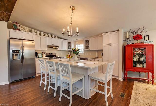 1545 Winter Rd, Virginia Beach, VA 23455 (#10196742) :: Reeds Real Estate