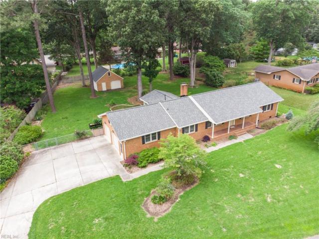 1213 Flobert Dr, Virginia Beach, VA 23464 (#10196750) :: Reeds Real Estate