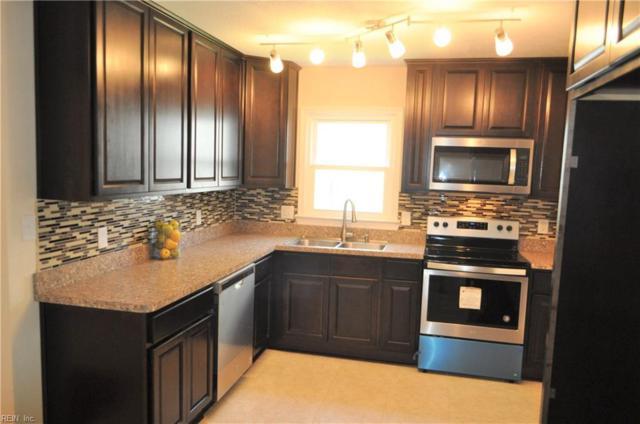 1029 Bryce Ln, Virginia Beach, VA 23464 (#10196783) :: Reeds Real Estate