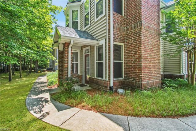 714 River Rock Way #101, Newport News, VA 23608 (#10196829) :: Reeds Real Estate