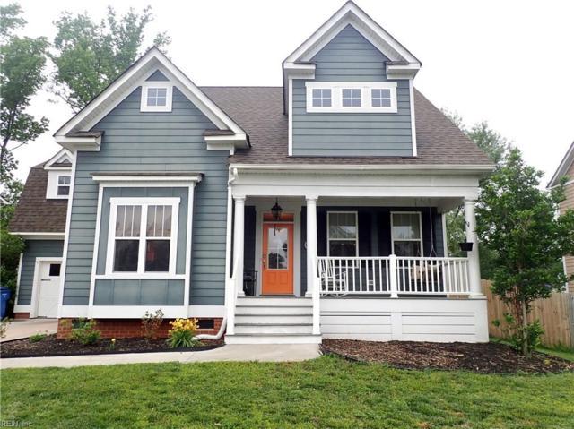 1922 Reefwood Road, Chesapeake, VA 23323 (#10196910) :: Berkshire Hathaway HomeServices Towne Realty