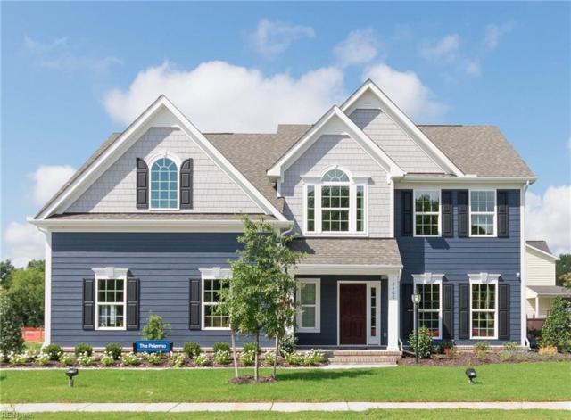 534 Schaefer Ave, Chesapeake, VA 23321 (#10196952) :: Green Tree Realty Hampton Roads