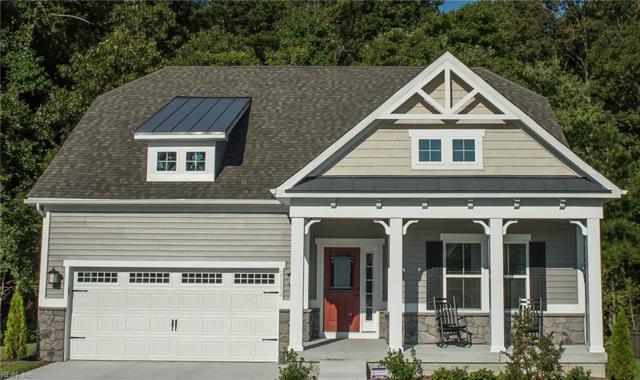 504 Schaefer Ave, Chesapeake, VA 23321 (#10196955) :: Green Tree Realty Hampton Roads