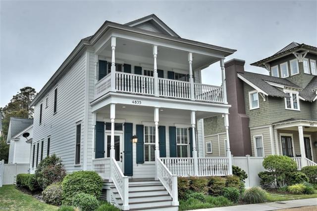 4835 Coventry Ln, Norfolk, VA 23518 (MLS #10196965) :: Chantel Ray Real Estate