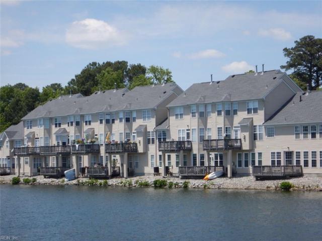 5392 Summer Cres, Virginia Beach, VA 23462 (#10196976) :: Reeds Real Estate