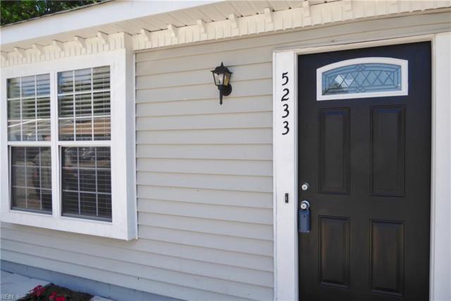 5233 Condor St, Virginia Beach, VA 23462 (#10196987) :: Reeds Real Estate