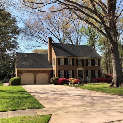 6475 Powder Horn Dr, Norfolk, VA 23518 (#10196993) :: Berkshire Hathaway HomeServices Towne Realty