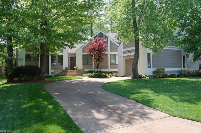 2412 Windy Pines Bnd, Virginia Beach, VA 23454 (#10197004) :: Berkshire Hathaway HomeServices Towne Realty