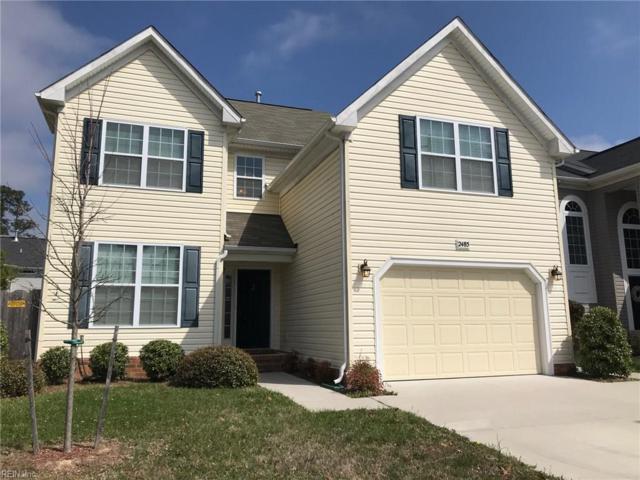 2485 Apiary Ct, Virginia Beach, VA 23454 (#10197025) :: Reeds Real Estate