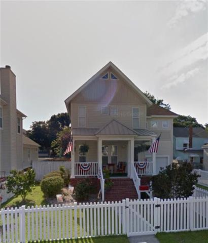 9619 17th Bay St, Norfolk, VA 23518 (#10197031) :: Berkshire Hathaway HomeServices Towne Realty