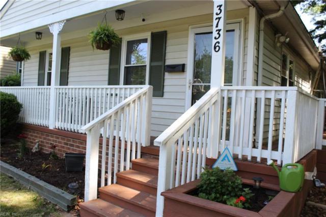 3736 Buckingham St, Norfolk, VA 23513 (#10197045) :: Berkshire Hathaway HomeServices Towne Realty