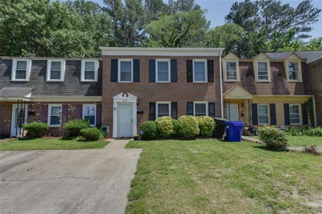 3407 Wheatfield Ct, Portsmouth, VA 23703 (#10197048) :: Reeds Real Estate