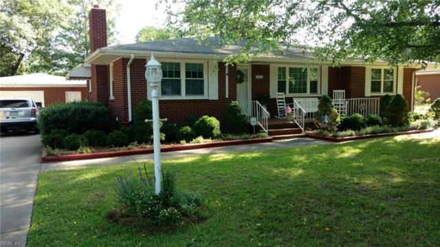3920 Wedgewood Cir, Chesapeake, VA 23321 (#10197059) :: Berkshire Hathaway HomeServices Towne Realty
