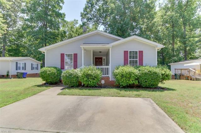 308 Burnetts Way, Suffolk, VA 23434 (#10197066) :: Berkshire Hathaway HomeServices Towne Realty