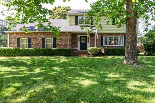 5901 Woodgrove Ln, Virginia Beach, VA 23464 (#10197073) :: Berkshire Hathaway HomeServices Towne Realty