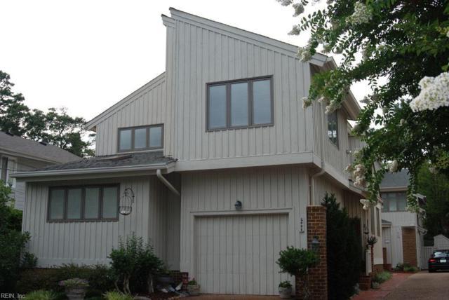 209 86th Street St E, Virginia Beach, VA 23451 (#10197086) :: Berkshire Hathaway HomeServices Towne Realty