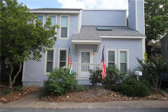 2569 Ocean Shore Avenue Ave, Virginia Beach, VA 23451 (#10197090) :: Berkshire Hathaway HomeServices Towne Realty