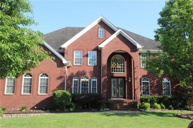177 Greengable Way, Chesapeake, VA 23322 (#10197095) :: Berkshire Hathaway HomeServices Towne Realty