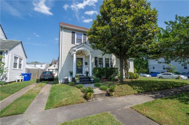 217 Idlewood Ave, Portsmouth, VA 23704 (#10197112) :: Berkshire Hathaway HomeServices Towne Realty