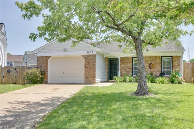 2008 Irongate Ct, Virginia Beach, VA 23456 (#10197115) :: Berkshire Hathaway HomeServices Towne Realty