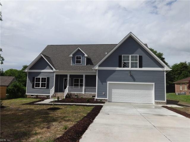 533 Old Point Ave, Hampton, VA 23669 (#10197117) :: Reeds Real Estate