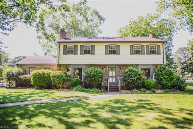 4058 N Witchduck Rd, Virginia Beach, VA 23455 (#10197131) :: Berkshire Hathaway HomeServices Towne Realty