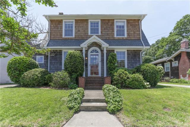 1243 Manchester Ave, Norfolk, VA 23508 (#10197247) :: Reeds Real Estate