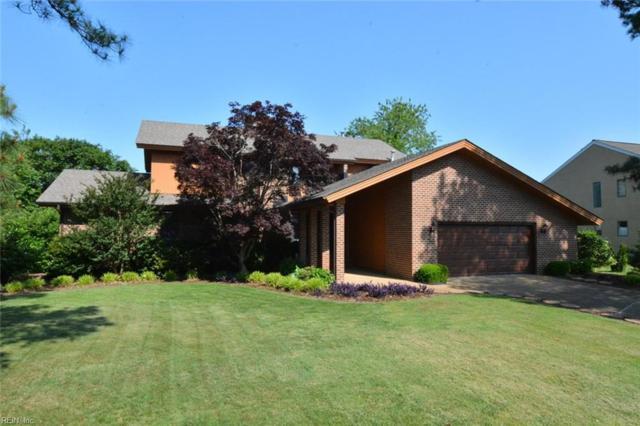 1809 Haversham Ky, Virginia Beach, VA 23454 (#10197273) :: Berkshire Hathaway HomeServices Towne Realty