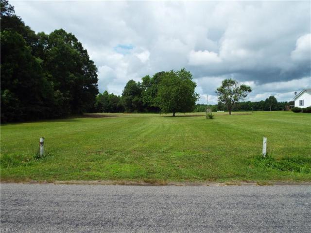 18.4AC Murphy Mill Rd, Isle of Wight County, VA 23487 (#10197314) :: Resh Realty Group