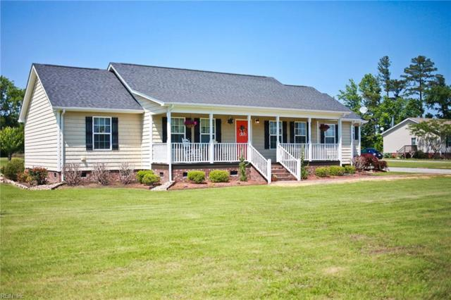 1606 Copeland Rd, Suffolk, VA 23434 (#10197368) :: The Kris Weaver Real Estate Team