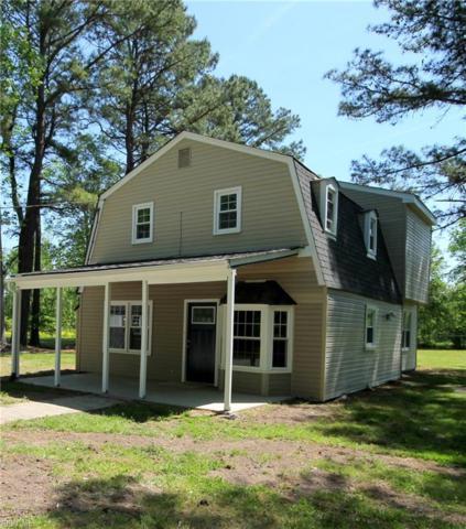 2836 Manning Rd, Suffolk, VA 23434 (#10197445) :: Abbitt Realty Co.