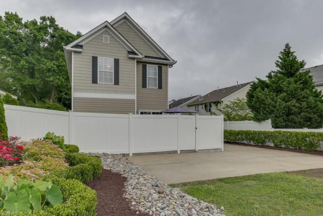 1460 Virginia Beach Blvd, Virginia Beach, VA 23454 (#10197499) :: Reeds Real Estate