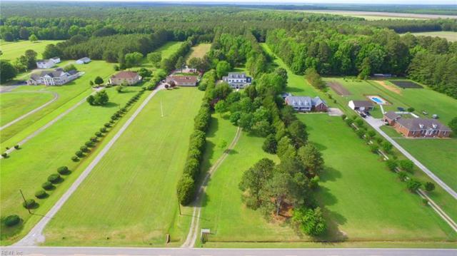 182 Culpepper Rd, Camden County, NC 27921 (#10197535) :: The Kris Weaver Real Estate Team