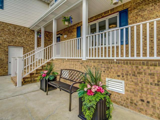 4608 Chippendale Ct, Virginia Beach, VA 23455 (#10197597) :: Reeds Real Estate