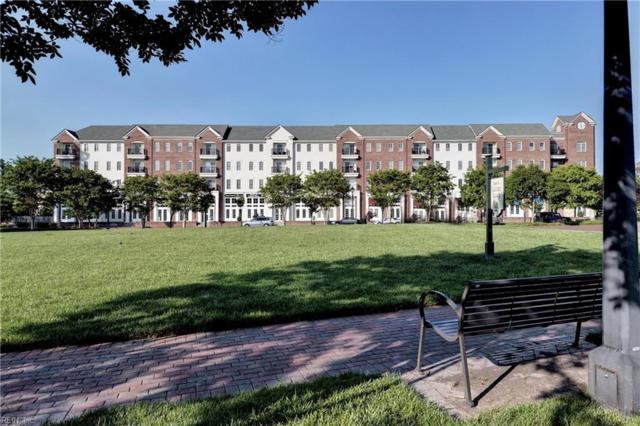 5202 Foundation St, James City County, VA 23188 (#10197599) :: Reeds Real Estate