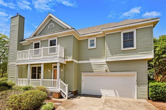 2205 Leeway Ct, Virginia Beach, VA 23455 (#10197639) :: Reeds Real Estate